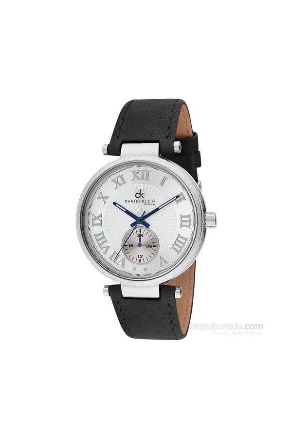 8680161317616 Daniel Klein Women's Watches