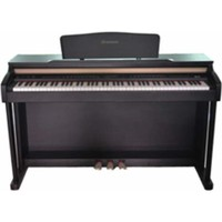 Picaldi DK-600 Digital Piyano