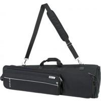 Gewa Trombon Soft Case 253210