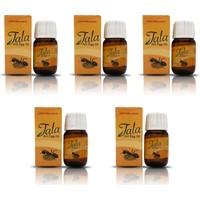 Tala Karınca Yumurtası Yağı 5 Adet