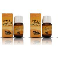 Tala Karınca Yumurtası Yağı 2 Adet