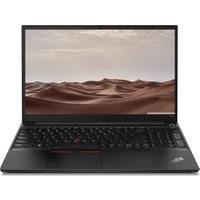 "Lenovo ThinkPad E15 Gen 2 AMD Ryzen 7 4700U 8GB 1TB SSD + 256GB SSD Windows 10 Pro 15.6"" FHD Taşınabilir Bilgisayar 20T8S0AGTX025"