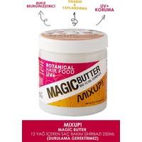 Mixup Magic Butter - 12 Yağ Etkili Saç Bakım Sihirbazı 250 ml