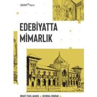 Yem Yayınları Edebiyatta Mimarlık