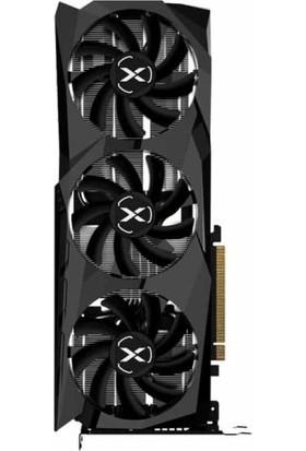Xfx Speedster Swft 309 Amd Radeon Rx 6700 Xt Core 12GB Gddr6 192BIT DX12 Ekran Kartı RX-67XTYJFDV