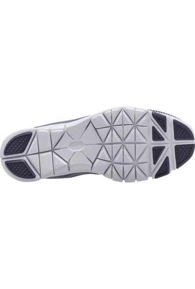 Nike Wmns Flex Essential Tr Kadın Günlük Spor Ayakkabı 924344 501