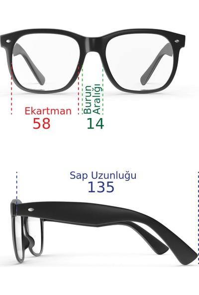 Web W 0221 91W Erkek Güneş Gözlüğü
