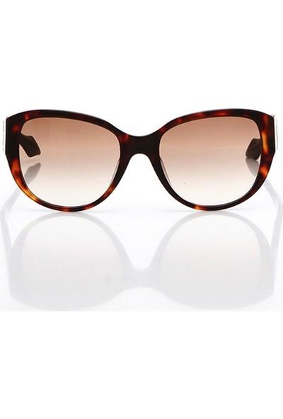 Mila Zegna Baruffa MZ 512 05 Kadın Güneş Gözlüğü