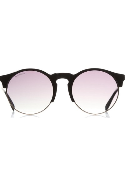 Lady Victoria LDY 7018 01 Kadın Güneş Gözlüğü