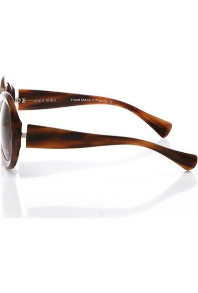 Alain Mikli A 1071 2332 Kadın Güneş Gözlüğü