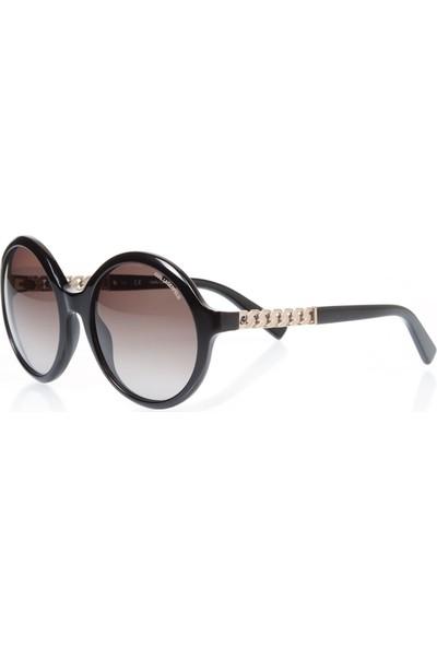 Karl Lagerfeld KL 842 001 Kadın Güneş Gözlüğü