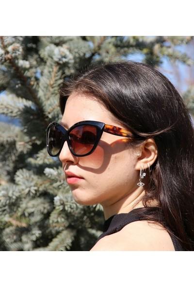 Alain Mikli A 1313 A02L 5320 Kadın Güneş Gözlüğü