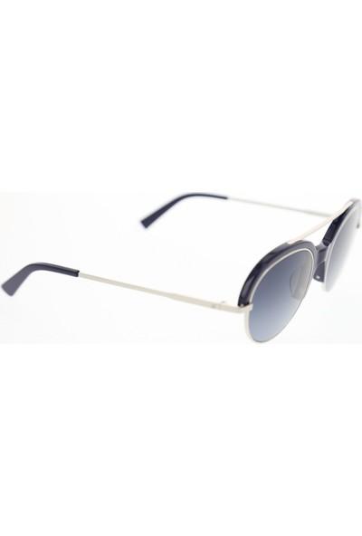 Web W 0226 90W Unisex Güneş Gözlüğü