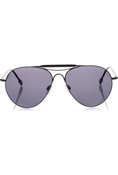 Zegna Couture ZC 0020 02A Erkek Güneş Gözlüğü