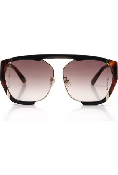 Mcm Mcm 672SA 019 Kadın Güneş Gözlüğü