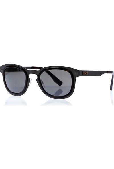 Zegna Couture ZC 0007 20D Unisex Güneş Gözlüğü