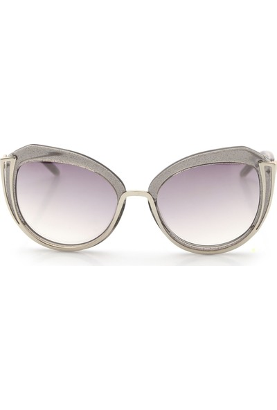 Karl Lagerfeld Kl 928S 534 Kadın Güneş Gözlüğü