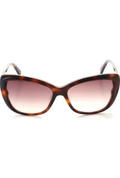 Just Cavalli JC 719 52K Kadın Güneş Gözlüğü