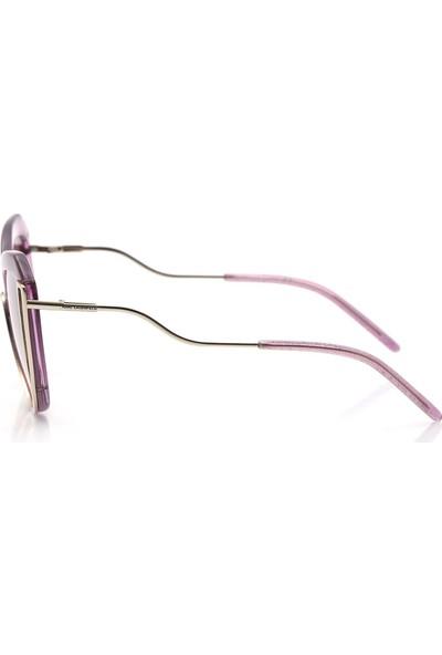 Karl Lagerfeld Kl 928S 513 Kadın Güneş Gözlüğü