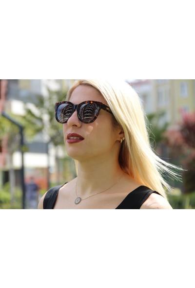 Spektre SP CAT Kadın Güneş Gözlüğü