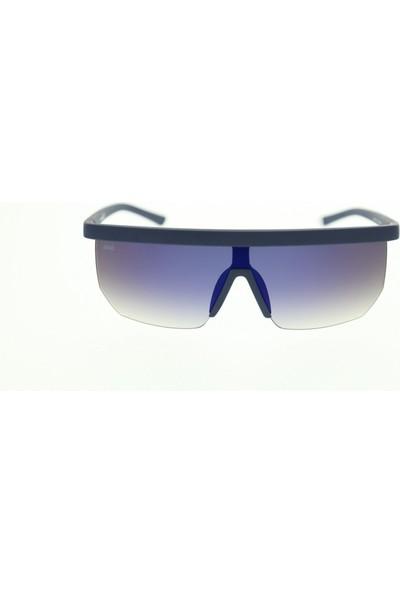 Web W 0221 91X Erkek Güneş Gözlüğü