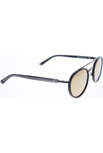 Web W 0225 01G Unisex Güneş Gözlüğü