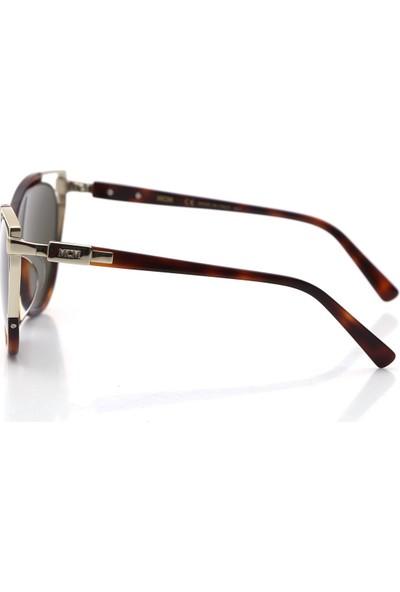Mcm Mcm 660SA 214 Kadın Güneş Gözlüğü