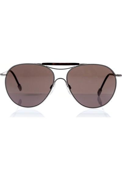 Zegna Couture ZC 0021 29J Unisex Güneş Gözlüğü