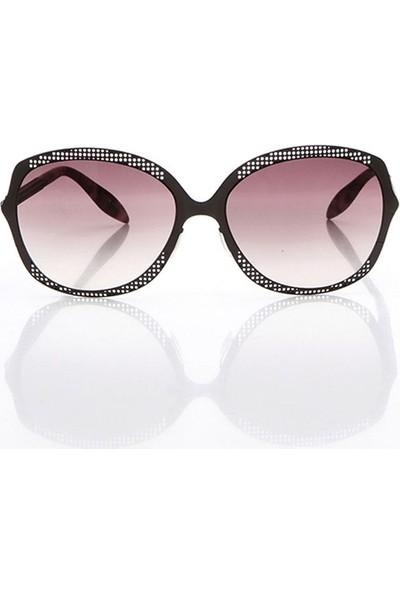 Mila Zegna Baruffa MZ 505 04 Kadın Güneş Gözlüğü