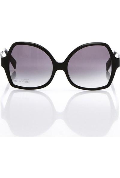Alain Mikli A 1308 0101 4320 Kadın Güneş Gözlüğü