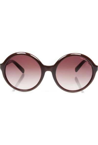 Karl Lagerfeld KL 842 020 Kadın Güneş Gözlüğü