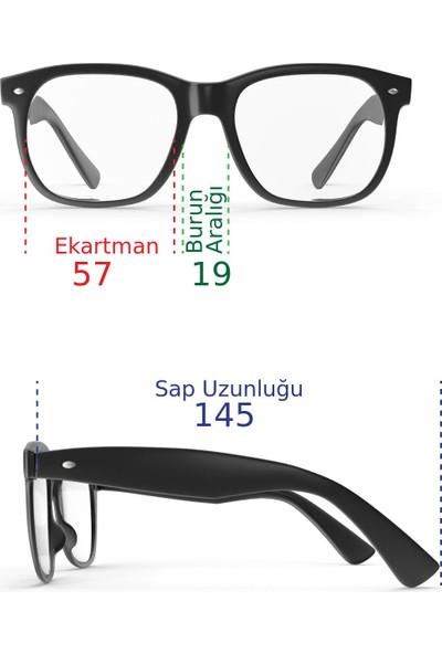 Web W 0275 16W Erkek Güneş Gözlüğü