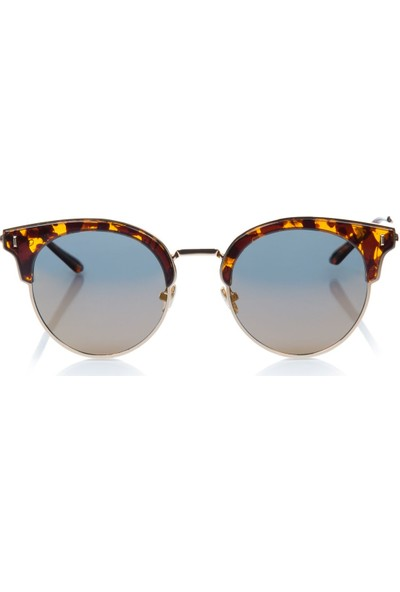 Lady Victoria LDY 30020 52 Kadın Güneş Gözlüğü