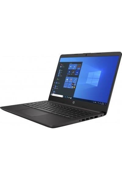 """HP 240 G8 Intel Core i3 1005G1 20GB 512GB SSD Freedos 14"""" FHD Taşınabilir Bilgisayar 34N94ESO6"""