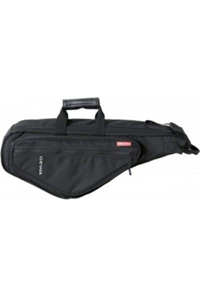 Gewa Alto Saksafon Soft Case 253410