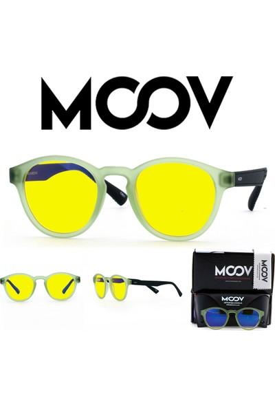 Moov Greenpeace Advance Serisi Bilgisayar Gözlüğü
