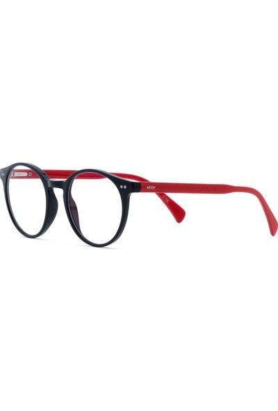 Moov Javalin Full Hd Serisi Bilgisayar Gözlüğü