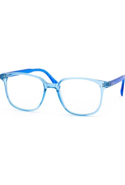 Moov Maverick Full Hd Serisi Bilgisayar Gözlüğü