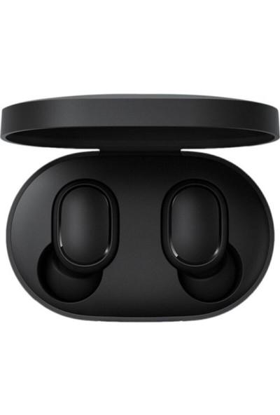 Xiaomi Redmi Airdots 5.0 Bluetooth Kulaklık