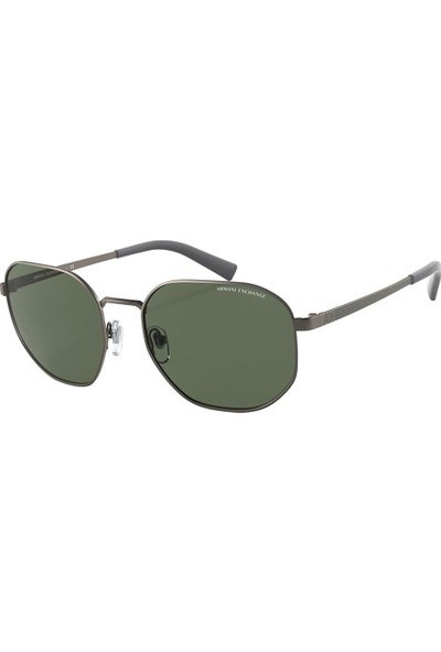 Armani Ax 2036S 56 600371 Erkek Güneş Gözlüğü