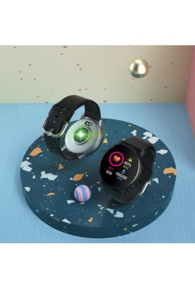 Quark Akıllı Saat
