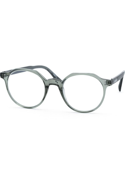 Moov Smokey Full Hd Serisi Bilgisayar Gözlüğü