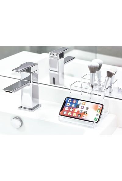 Akıllı Telefon Bölmeli Düzenleyici 12X12X10CM