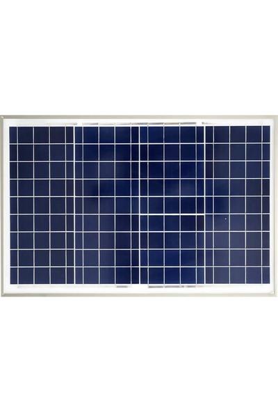 Lexron 42 W Güneş Paneli