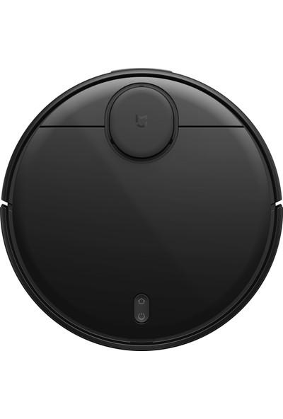 Xiaomi Mi Vacuum Mop Pro
