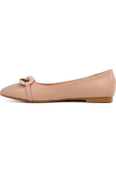 Park Fancy 10 Ten Kadın Günlük Ayakkabı