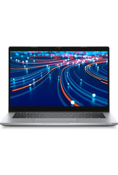"Dell Latitude 5320 2in1 P139G Intel Core I5 1135G7 16GB 512GB SSD Windows 10 Pro 13.3"" FHD Taşınabilir Bilgisayar"