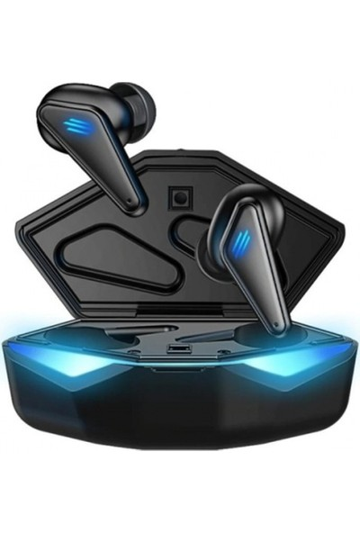 Öztek K-55 Bluetooth Kulakiçi Kulaklık