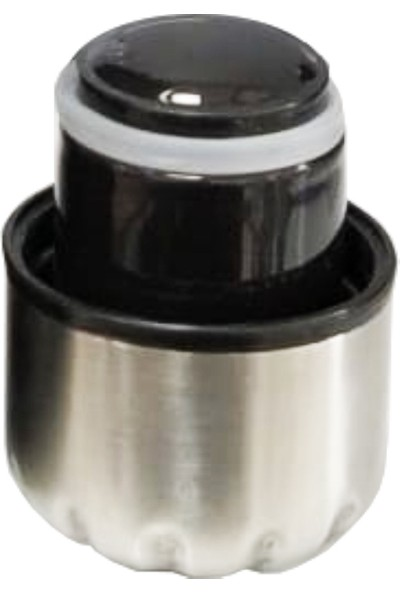 KC Kişiye Özel Paslanmaz Çelik Termos Mug - 500 ml