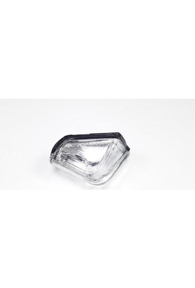 Gkl Vw Crafter 2006-2016 Sağ Ayna Sinyali Lambası